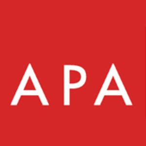 How to reference a book in an essay apa style